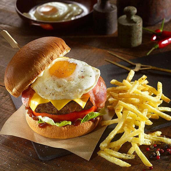 home-grid-burger